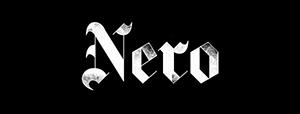Circolo Arci Nero Factory