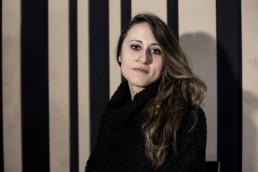 Giulia Tonelli