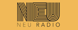 Neu Radio Nero factory